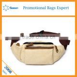 Fanny pack wholesale led waist bag custom fanny pack