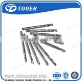 Tools Ball Nose End Mill Solid Carbide Endmills