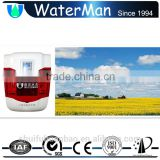 CE marked chlorine dioxide generator / clo2 generator agriculture disinfection / water treatment
