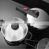 Electric Pressure Rice Cooker Parts 10L Price