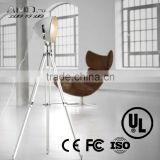 Floor lamp fashion modern style led floor light led lighting household indoor floor light