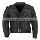 boys genuine leather jackets natural leather jackets/ cheap fancy leather jackets moto leather jacket, motorrad leder jacke