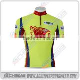 custom cycling jersey sets, cycling clothing italian cycling wear                                                                         Quality Choice