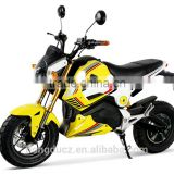 Good quality electric motorcycle buy electric tricycle electric assist bicycle fast speed