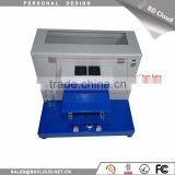 Mobile phone sticker printer and cutter for ANY model cell phone mobile phone