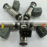 Wholesale fuel Injector IWP157 for car