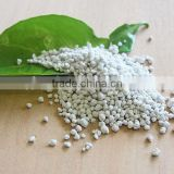 China good quality and cheap 46% triple superphosphate fertilizer price