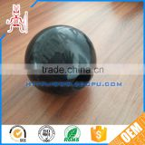 Custom make oilproof mini rubber ball