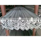 steel angle bar for many use, Q195-420 size steel angle,