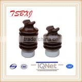 INquiry about EP-480 EP-472 Line Post Insulator