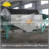 Ferromagnetic Material Single Drum Magnetic Separator With Wear-Resisting Performance Made in China Factory