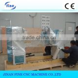 factory directly high quality cheap price cnc wood lathe machine cnc wood carving machine