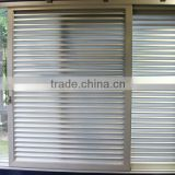 aluminium door price aluminium louvre door with best price