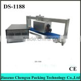 Inquiry about DS-1188 Automatic Date Code Printing Machine/Ribbon Printing Machine