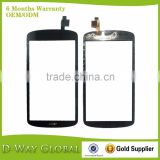 100% Guarantee Original For Acer Liquid E1 v360 touch screen