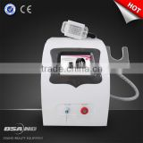 4 Size Available Vacum Fat Sucking Lose Weight Cryolipolysis Machine 1 Hand Improve Blood Circulation