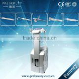 Electronic Multifunction Beauty Equipment Facial Fade Melasma Oxygen Jet System Skin Care