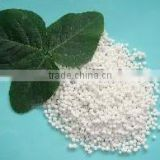 98% Zinc Sulphate Mono (ZnSO4.H2O) Feed additives (CAS NO:7446-19-7) for liveestock health