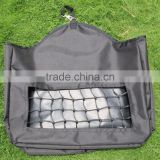 Wholesale Horse oxford Hay Bag