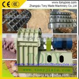 (J)TFQ65-75 Best Quality Small Hammer Mill, Hammer Crusher used in laboratory Coal Crushing