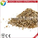 High quality cheap price seed growing vermiculite for sale