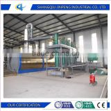 Hot Selling Essential Oil Distillation Equipment Pyrolysis Oil Extraction Machine