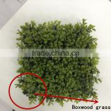 artificial grass mat,artificial flower mat for decor