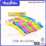 Wholesale popular folding hula hoop price