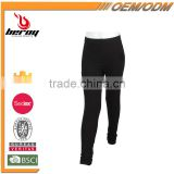 Ultra Elastic Design Breathable Womens Tight Fitness Yoga Pants for Wholesale