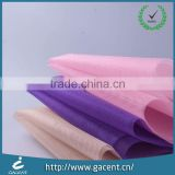 Square nylon fine net mesh fabric for baby carriage