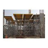 Ring-lock Scaffolding Table Formwork Permanent Slab Scaffold Formwork with Adjustable Scaffoldings