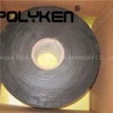 Black Anticorrosion Polyethylene Pipe Repair Tape