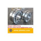 china brand spherical roller bearing 24030 bearing