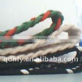 cotton belt, cotton webbing
