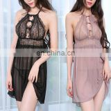 Sexy Long Dress Custom Your design Clothing Factory