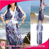 cover up dress bikini beachwear swimwear fancy dress