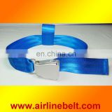 reasonable price of safety belt for your baby