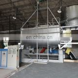 Automatic Goose Feather Down Washing Equipment