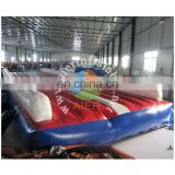 AIER air track mat/inflatable air track for gym/tumble track inflatable air mat for gymnastics