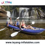 Cheap price 3 Person/people Inflatable Fishing Boat/ Inflatable Boats