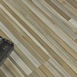 cool and fashion design popular  lamiante flooring