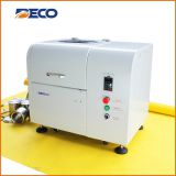 4L Ultrafine Powder Making Planetary Laboratory Grinder Machine