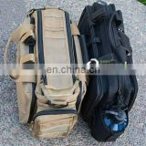 2015 Military Tactical Outdoor Messenger Sling Tool Bag