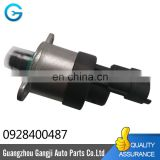 Common Rail Fuel Pressure Regulator Metering Solenoid for NI SSAN OPEL RENAULT 0928400487