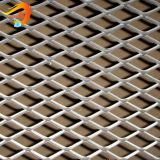 china suppliers hot sale expanded wire mesh for whole sale