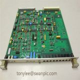 AGDR-72C AINT-14C DCS module NEW IN STOCK