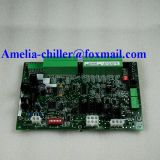 Carrier chiller parts CMM control board 130260-02-R carrier air conditioner HVAC parts