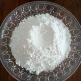 1592-23-0 CAS NO. Factory Direct Supply Calcium Stearate