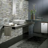 [JIAHONG] Glass Mosaic