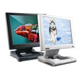 Field LCD Touch Monitor 7 8 9.7 10.1 10.4 inch